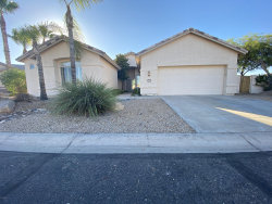 Photo of 3116 N 148th Avenue, Goodyear, AZ 85395 (MLS # 6113071)