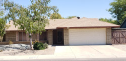 Photo of 10419 N 65th Avenue, Glendale, AZ 85302 (MLS # 6113125)