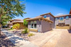 Photo of 3872 E Fairview Street, Gilbert, AZ 85295 (MLS # 6113156)