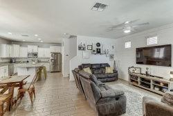 Photo of 17487 N 92nd Avenue, Peoria, AZ 85382 (MLS # 6113170)