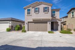 Photo of 32646 N 50th Street, Cave Creek, AZ 85331 (MLS # 6113215)