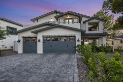 Photo of 3817 E Devonshire Avenue, Phoenix, AZ 85018 (MLS # 6113228)