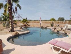 Photo of 32514 N 227th Avenue, Wittmann, AZ 85361 (MLS # 6113233)