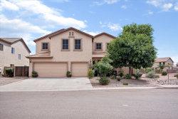 Photo of 517 E Kapasi Lane, San Tan Valley, AZ 85140 (MLS # 6113246)