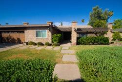 Photo of 5003 W Echo Lane, Glendale, AZ 85302 (MLS # 6113299)
