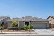 Photo of 5425 W Lydia Lane, Laveen, AZ 85339 (MLS # 6113334)