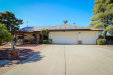 Photo of 8710 W Hatcher Road, Peoria, AZ 85345 (MLS # 6113343)