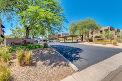 Photo of 16657 E Gunsight Drive, Unit 294, Fountain Hills, AZ 85268 (MLS # 6113381)