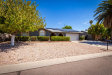 Photo of 614 E Calle Chulo Road, Goodyear, AZ 85338 (MLS # 6113419)