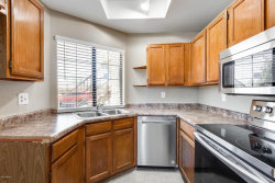 Photo of 930 N Mesa Drive, Unit 1001, Mesa, AZ 85201 (MLS # 6113468)