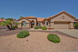 Photo of 22820 N Las Vegas Drive, Sun City West, AZ 85375 (MLS # 6113473)