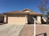 Photo of 6828 W Rancho Drive, Glendale, AZ 85303 (MLS # 6113530)