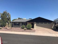 Photo of 4750 W Grandview Road, Glendale, AZ 85306 (MLS # 6113556)