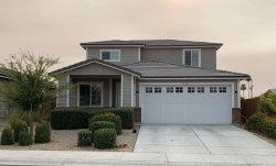 Photo of 11410 N 50th Lane, Glendale, AZ 85304 (MLS # 6113569)