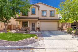 Photo of 28326 N Desert Native Street, San Tan Valley, AZ 85143 (MLS # 6113583)