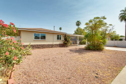 Photo of 3718 E Sheridan Street, Phoenix, AZ 85008 (MLS # 6113587)