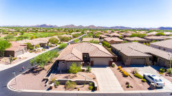 Photo of 3303 W Summit Walk Drive, Phoenix, AZ 85086 (MLS # 6113598)