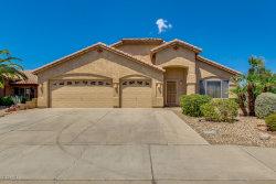 Photo of 520 E Appaloosa Road, Gilbert, AZ 85296 (MLS # 6113701)