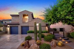 Photo of 3824 E Daley Lane, Phoenix, AZ 85050 (MLS # 6113727)