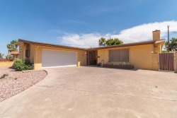 Photo of 4405 W Keim Drive, Glendale, AZ 85301 (MLS # 6113732)