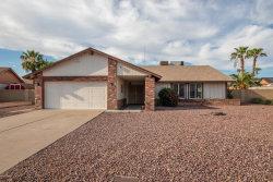 Photo of 4024 W Villa Rita Drive, Glendale, AZ 85308 (MLS # 6113736)