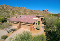 Photo of 7499 E Quien Sabe Way, Scottsdale, AZ 85266 (MLS # 6113747)