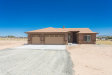 Photo of 7470 E Alto Desierto Road, Prescott Valley, AZ 86315 (MLS # 6113750)