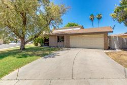 Photo of 8604 N 43rd Drive, Glendale, AZ 85302 (MLS # 6113752)