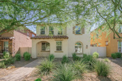 Photo of 29079 N 124th Drive, Peoria, AZ 85383 (MLS # 6113808)