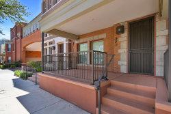 Photo of 515 W 6th Street, Tempe, AZ 85281 (MLS # 6113835)