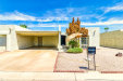 Photo of 924 W Tulsa Street, Chandler, AZ 85225 (MLS # 6113839)