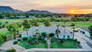Photo of 9390 N 57th Street, Paradise Valley, AZ 85253 (MLS # 6113844)