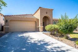 Photo of 801 E Melanie Street, San Tan Valley, AZ 85140 (MLS # 6113846)