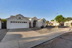 Photo of 4324 W Fallen Leaf Lane, Glendale, AZ 85310 (MLS # 6113855)