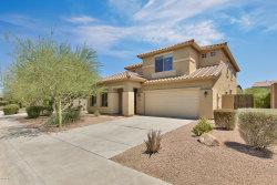 Photo of 8449 W Andrea Drive, Peoria, AZ 85383 (MLS # 6113862)