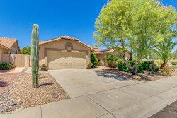 Photo of 9124 W Utopia Road, Peoria, AZ 85382 (MLS # 6113912)