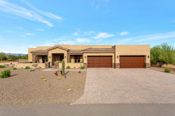 Photo of 29515 N 139th Street, Scottsdale, AZ 85262 (MLS # 6113923)