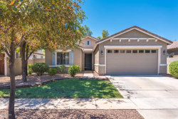 Photo of 4715 E Timberline Road, Gilbert, AZ 85297 (MLS # 6113941)