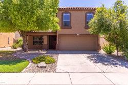 Photo of 1775 E Ivanhoe Street, Gilbert, AZ 85295 (MLS # 6113989)