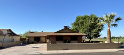 Photo of 7355 W Rose Lane, Glendale, AZ 85303 (MLS # 6113998)