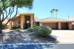 Photo of 12735 E Paradise Drive, Scottsdale, AZ 85259 (MLS # 6114009)