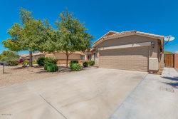 Photo of 1120 E Vernoa Street, San Tan Valley, AZ 85140 (MLS # 6114010)