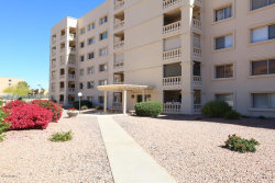 Photo of 7920 E Camelback Road, Unit 108, Scottsdale, AZ 85251 (MLS # 6114016)