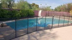 Photo of 4840 E Fanfol Drive, Paradise Valley, AZ 85253 (MLS # 6114021)