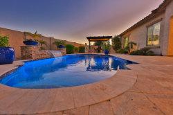 Photo of 9837 W Lariat Lane, Peoria, AZ 85383 (MLS # 6114025)