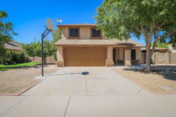 Photo of 8970 W Stella Avenue, Glendale, AZ 85305 (MLS # 6114034)