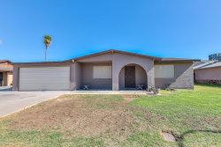 Photo of 7120 W Montebello Avenue, Glendale, AZ 85303 (MLS # 6114036)