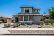 Photo of 5227 W Desert Lane, Laveen, AZ 85339 (MLS # 6114047)