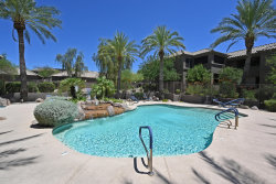 Photo of 11680 E Sahuaro Drive, Unit 1029, Scottsdale, AZ 85259 (MLS # 6114050)
