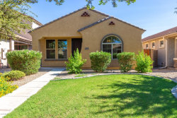 Photo of 3473 E Jasper Drive, Gilbert, AZ 85296 (MLS # 6114100)